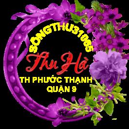 logo_thuha2