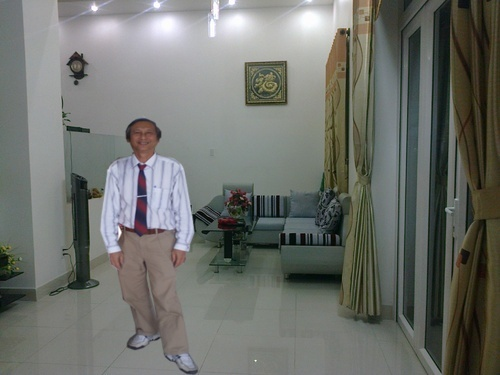 nhathuha_500