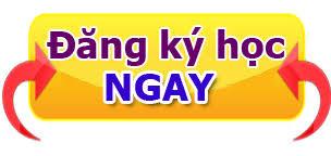 dangkyhocngay
