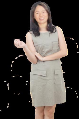 dam_4-tui-tay-ngan-thien_knen_500_01