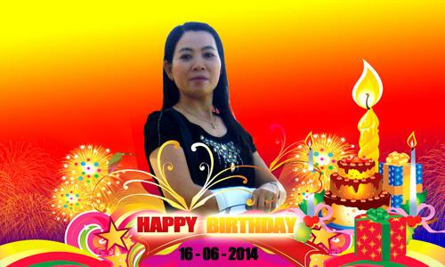happy_b1_copy_500