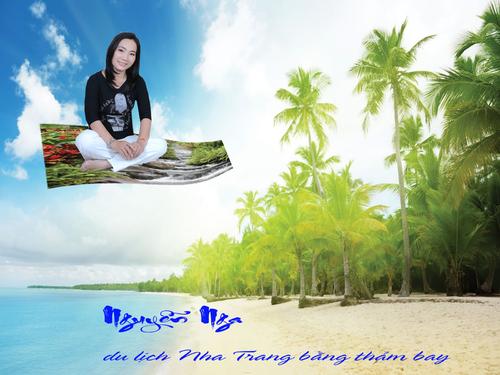 nga__thambay_bai_bien_nhatrang_copy_500