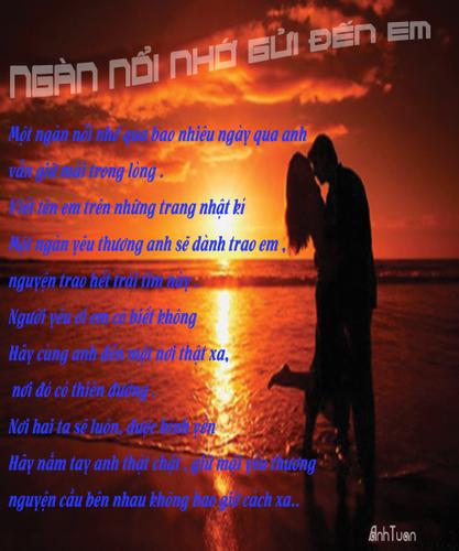 ngan_noi_nho__500