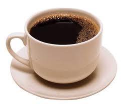 tach_cafe