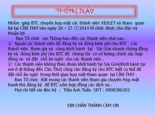 thong_bao_500