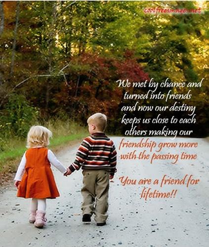 friendship_06_500