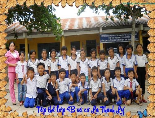 4b_len_500