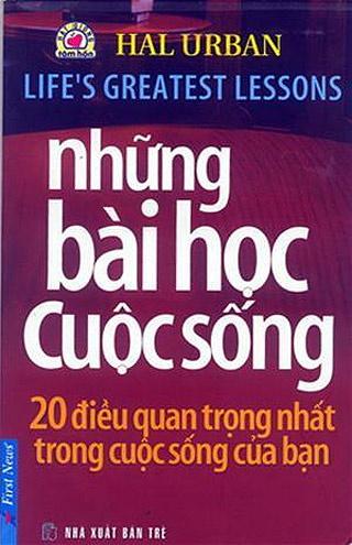 bai_hoc