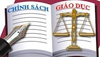 chinh_sach_gd