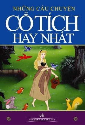 cotich