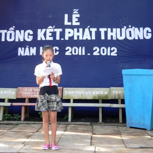 han_phat_bieu_500