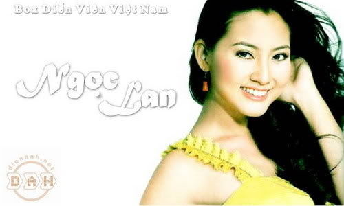ngoc_lan_500