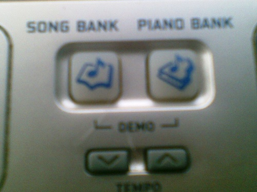 song-piano__500