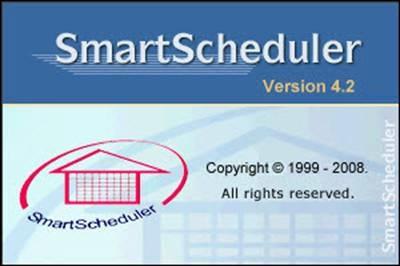 Phần mềm xếp Thời khóa biểu SmartScheduler-Bản Crack.