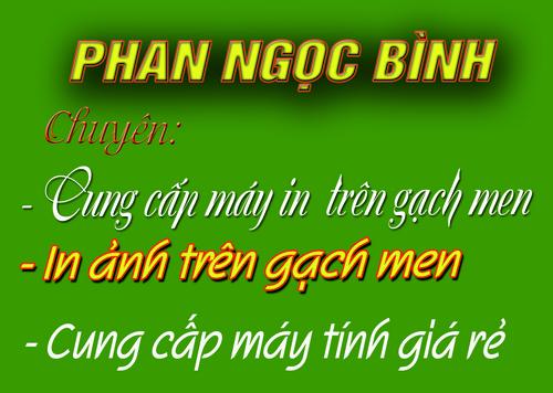 in_vinh_cuu122_500