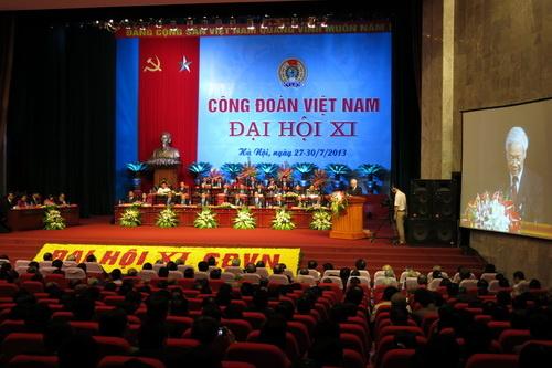 hoi_truong_dh_500