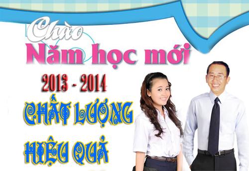 chao_nam_hoc_moi_500
