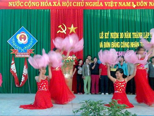 hnh_nh114_500