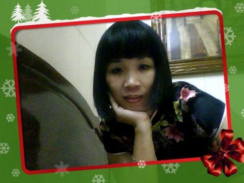 snapshot_20111016_16_500