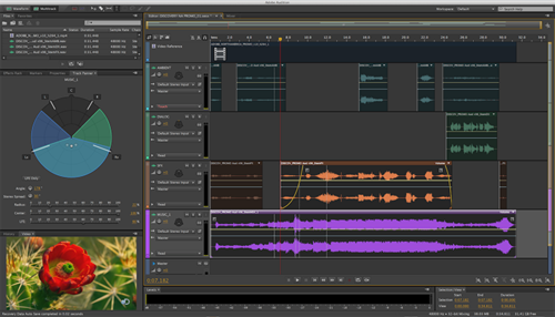adobe-audition-02-700x400_500