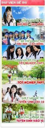 khen_tang_trong_le_ky_niem_32_nam_ngay_nha_giao_viet_nam
