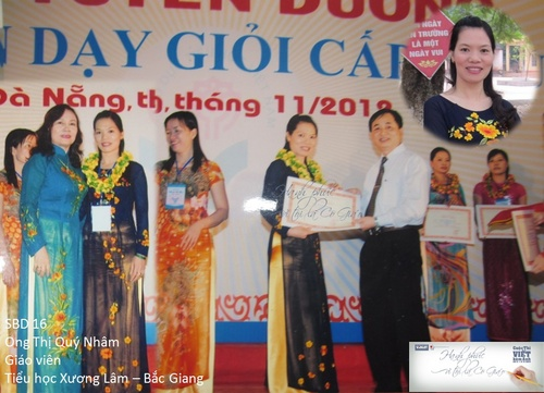 16._ong_thi_quy_nham_hanh_phuc_vi_toi_la_co_giao_500