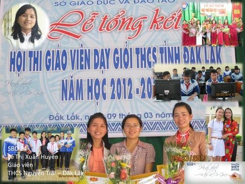 24._le_thi_xuan_huyen_-_hanh_phuc_vi_toi_la_co_giao_500