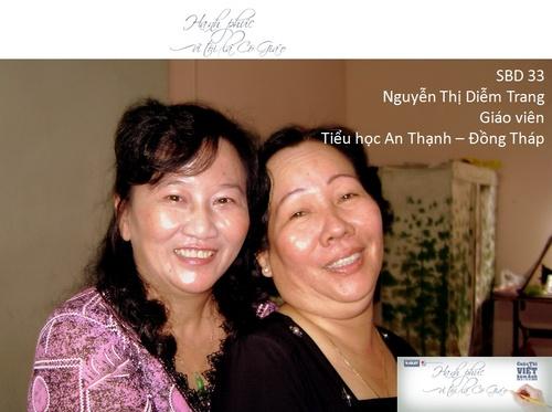 33._nguyen_thi_diem_trang_-_hanh_phuc_vi_toi_la_co_giao_500