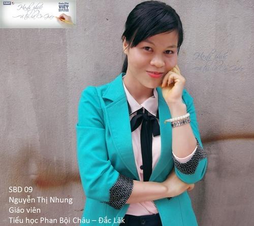 9._nguyen_thi_nhung_-_dac_lak_500