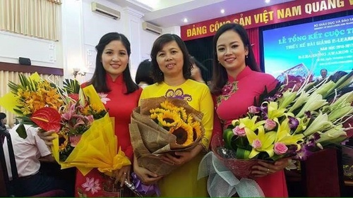 anh_thay_the_500