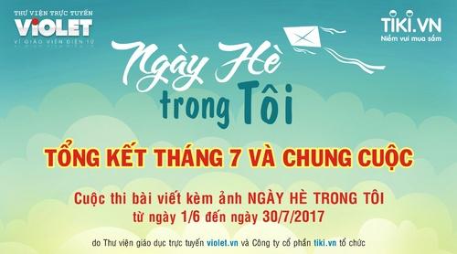 ket_qua_cghung_cuoc_500