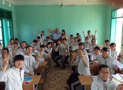 mua_nang_500