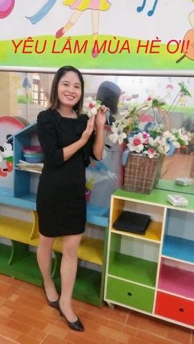 thuy_xinh_500