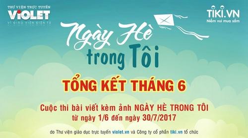 tong_ket_500
