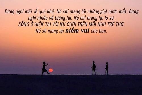 nhung-cau-noi-hay-dang-suy-ngam-ve-cuoc-song-y-nghia-nhat-7_500_01