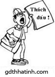 thach_dau