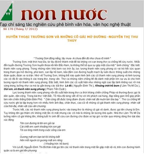 nhng_co_gai_mo_duong_500