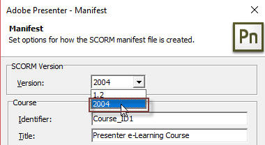 scorm_version