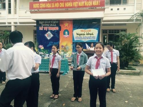 ban_mai_phng_500