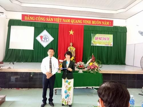 co-khang-nhan-qd_500