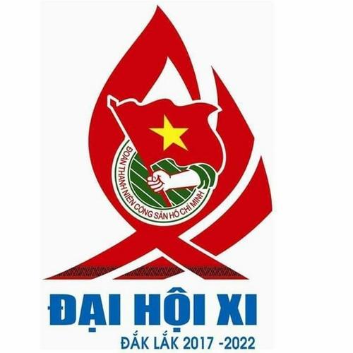 dh_doan_2017_500